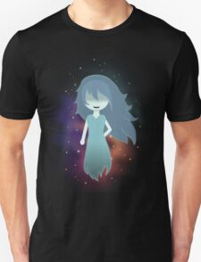 spooky's house of jumpscares Unisex T-Shirt