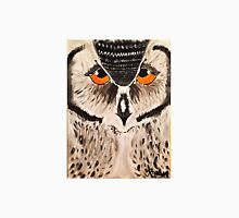Howard the Owl Unisex T-Shirt