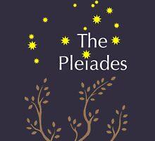 The Pleiades Unisex T-Shirt