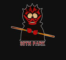 Darth Maul (Sith Park) Unisex T-Shirt