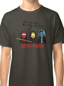 Sith Park Classic T-Shirt