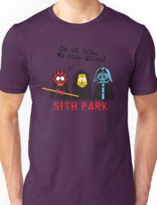 Sith Park Unisex T-Shirt