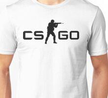 CS:GO Unisex T-Shirt