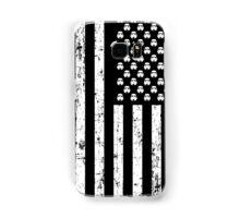Stormtrooper Samsung Galaxy Case/Skin