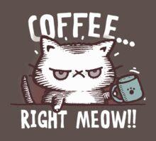 Cat T-shirts Kids Clothes