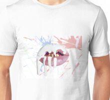 Kylie Jenner Lips Unisex T-Shirt