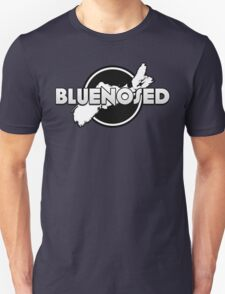 Bluenosed Unisex T-Shirt