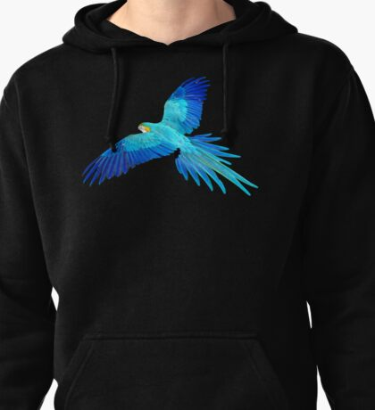 blue flight T-Shirt