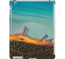 Broome Coastline iPad Case/Skin
