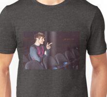 Bo 5 Unisex T-Shirt