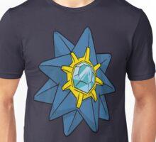 Shiny Starmie Unisex T-Shirt