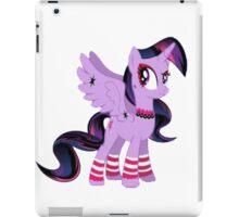 Goth Twilight iPad Case/Skin