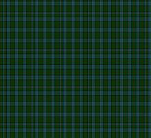 00797 West Coast WM 1045 Tartan  by Detnecs2013