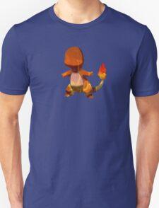 Charmander T-Shirt