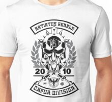 Batiatus Rebels Unisex T-Shirt