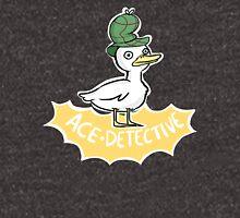 Ducktective  Unisex T-Shirt
