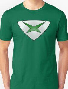 Power Ring costume T-Shirt