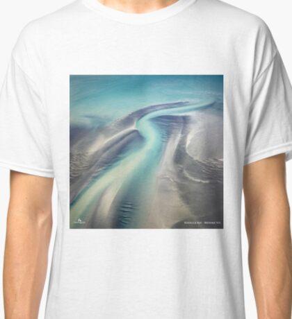 Roebuck Bay Classic T-Shirt