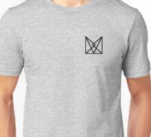 LOGO | Dead Apparel Unisex T-Shirt