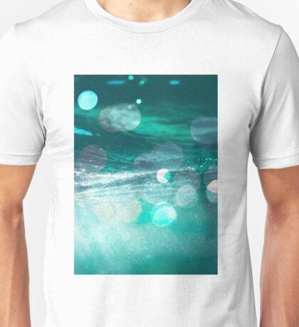 Hope Floats #redbubble #home #interiors #lifestyle Unisex T-Shirt