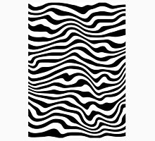 """""""Easy Maze"""" Abstract Unisex T-Shirt"""