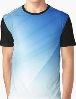 UnStep Graphic T-Shirt