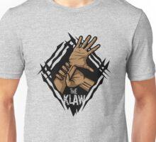 The Klaw Unisex T-Shirt