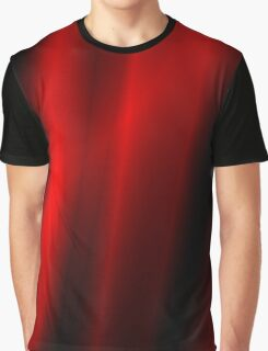 Scaves Graphic T-Shirt