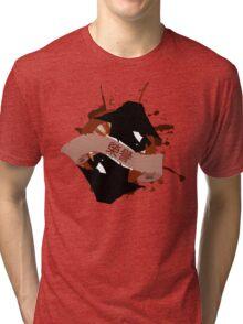 Honour Tri-blend T-Shirt