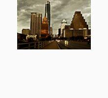 Downtown Austin Unisex T-Shirt
