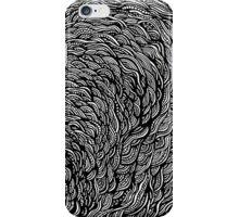 Self-titled iPhone Case/Skin