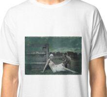 Hebe Classic T-Shirt