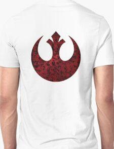 Rebel Alliance Emblem T-Shirt