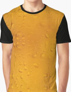Beer pattern 8868 Graphic T-Shirt