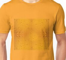 Beer pattern 8868 Unisex T-Shirt