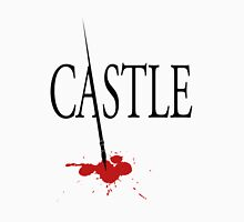 Castle Merchandise Unisex T-Shirt