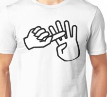 Ladders - Dan&Phil  Unisex T-Shirt