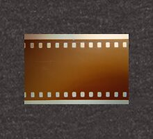 Film roll color Unisex T-Shirt