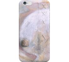 Give & Receive iPhone Case/Skin