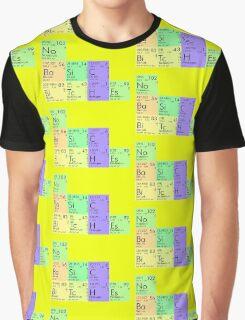 No Basic Bitches Graphic T-Shirt