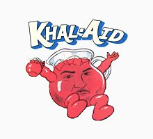 Dj Khaled - Khal-Aid Unisex T-Shirt