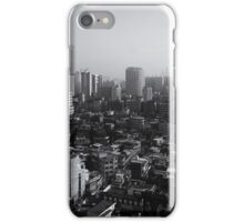Seoul iPhone Case/Skin