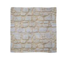 Stone Wall Scarf