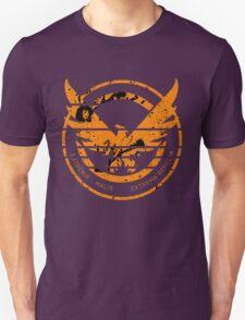 The Division - SHD T-Shirt