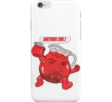 Dj Khaled - Another One iPhone Case/Skin