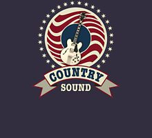 Country Sound T-Shirt