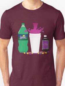 Dirty Sprite T-Shirt
