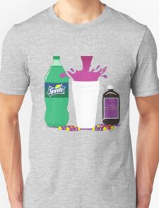 Dirty Sprite T-Shirt