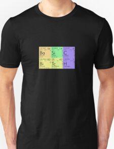 Basic Bitch  Unisex T-Shirt