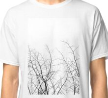 IN MY VEINS Classic T-Shirt